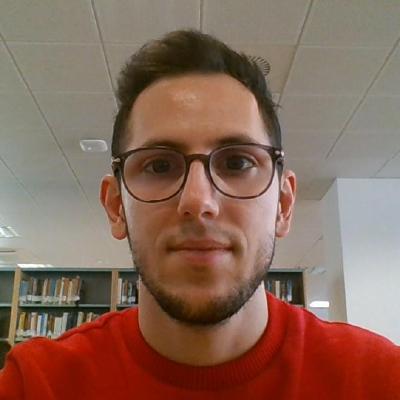 Davide Bulbarelli