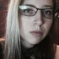 Theresa Shultz's profile image