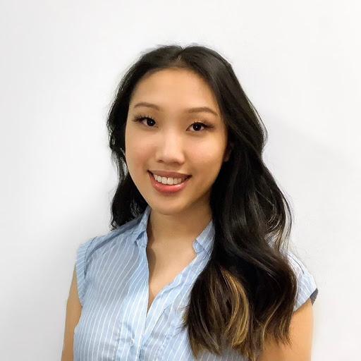 Emily Zheng