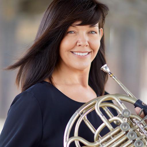 Cynthia Trostler