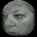 Gwen N. Avatar