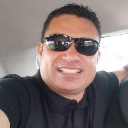 Cleberson Nogueira