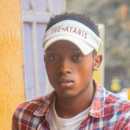 Member Victor Rwemarika