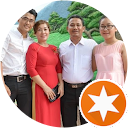Thanh Thiện Nguyễn