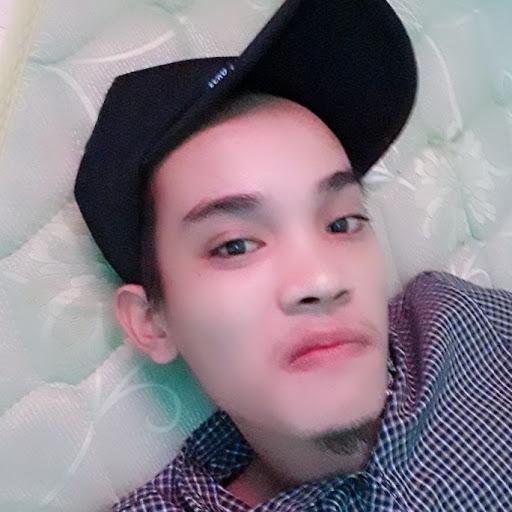 Vanhuong Pham