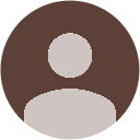 Image Google de Mélissa Drumel