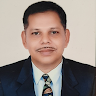 Haranarayan Padhi