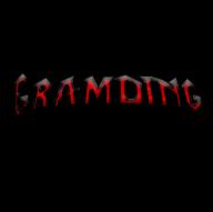 Gramding