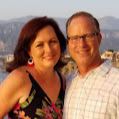 Jill K. Sayre's profile image