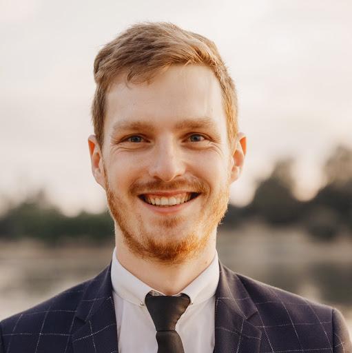Bastien Micheau's avatar