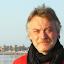 Erich Dorfinger
