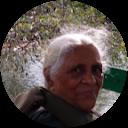 Bina Tiwari