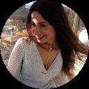 Opinión de Ana Romero González