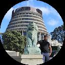 NZ TAMILAN