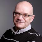 Denis Lyonnais