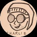 Photo of Charlie Nathan