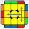 User image: CV Cubes