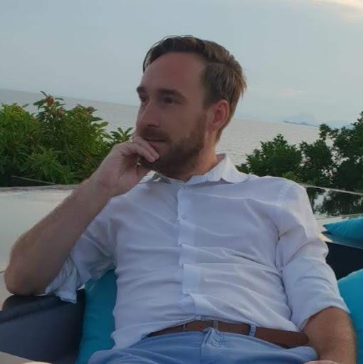 Steffen Stähle
