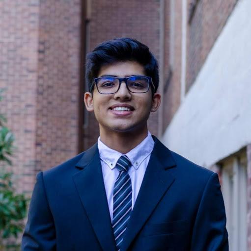 Aditya Rathi