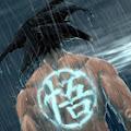 romainempire 123's profile image