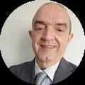Jose Gregorio Goncalves Machado