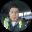 Darren C.,AutoDir