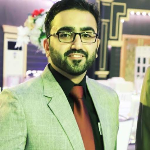 Faisal Junaid