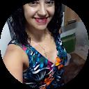 Luciana Brandão