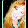 Nicole Navyac-Driver's profile image