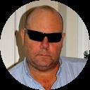 Daniel Reiner