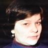 Irina Sarayeva