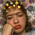 Sydney Williams's profile image