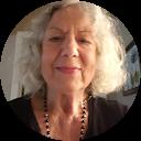 Nancy Straub