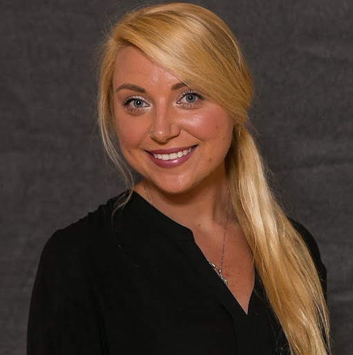 Courtney Breen