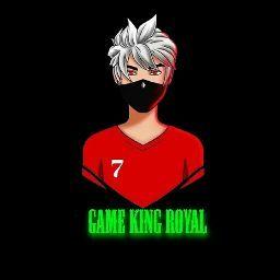 Game king Royal