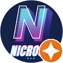 Opinión de Nicross 444