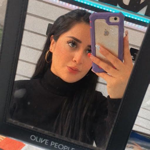 Claudia Santander