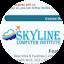 Skyline Computer Institute