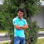 Phuong Thach Hoang