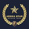 ARSHA STAR