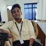 Rohit Raj Padhi