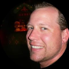 Alan Beaver Avatar