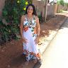Cecilia Maria Alves de Souza