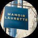 Manoir Laurette Boutique BnB