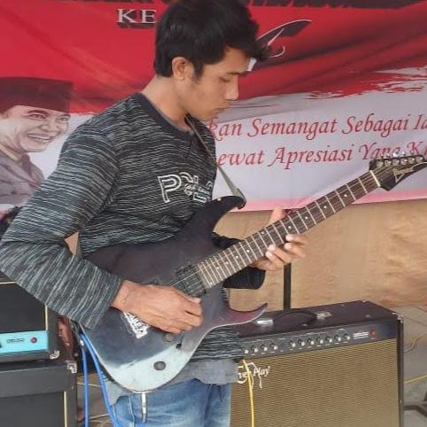 Iwanridwan Haryanto
