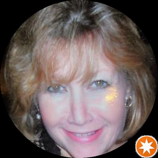 Barbara Mayerman Image