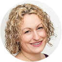 Moyna Talcer Specialist Occupational Therapist