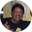 Pat G.,WebMetric