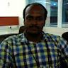 Shashi B