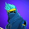 Arsh Bhatia's avatar